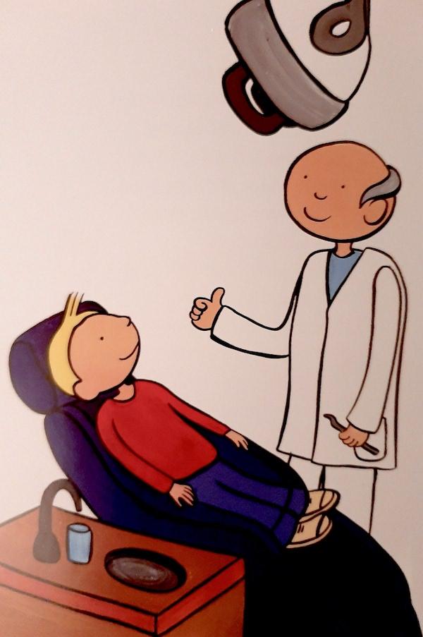 kinderen-tandartsangst