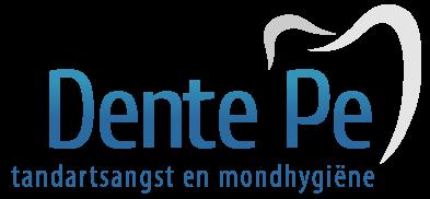 Dente Pe - Angst voor tandarts (angstcoach)